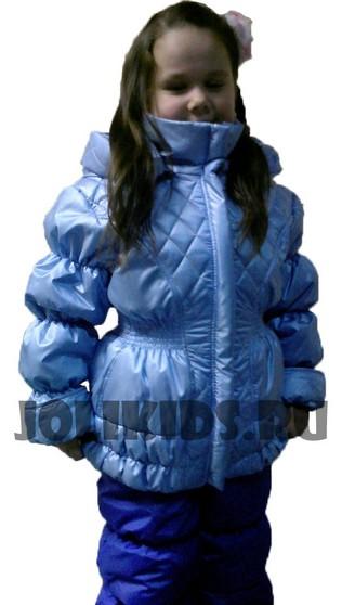 69b42bb3076c Одежда для женщин. Интернет магазин детской зимней одежды